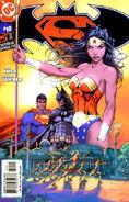 Superman Batman Vol 1 10