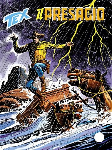 Tex Vol 1 475