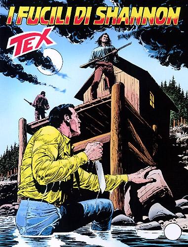 Tex Vol 1 514