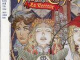 Witchcraft: La Terreur Vol 1 1