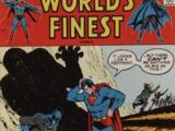 World's Finest Vol 1 219