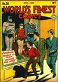 World's Finest Comics Vol 1 35