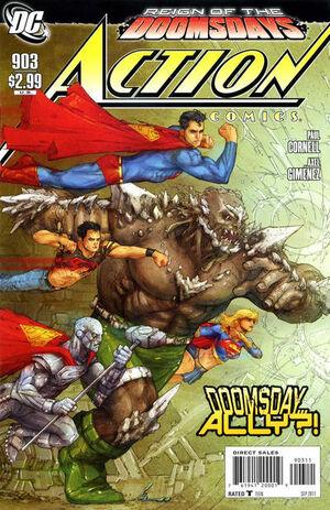 Action Comics Vol 1 903.jpg