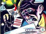 All-American Comics Vol 1 44
