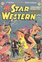 All-Star Western Vol 1 58