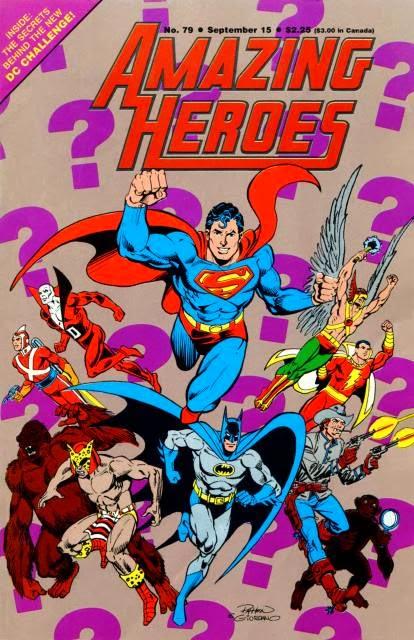 Amazing Heroes Vol 1 79