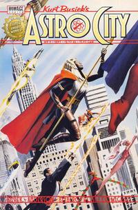 Astro City Vol 2 1.jpg