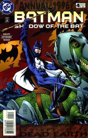 Batman - Shadow of the Bat Annual 4.jpg