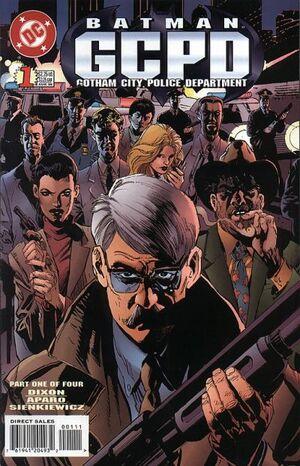 Batman GCPD Vol 1 1.jpg