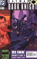 Batman Legends of the Dark Knight Vol 1 158