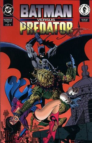 Batman versus Predator Vol 2 4.jpg