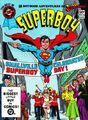 Best of DC Vol 1 15