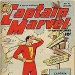 Captain Marvel Adventures Vol 1 92.jpg
