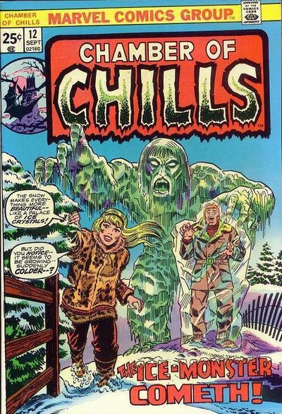 Chamber of Chills Vol 3 12