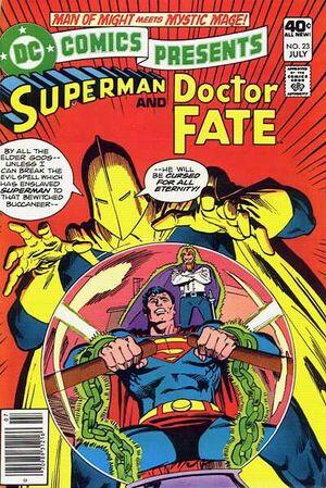 DC Comics Presents Vol 1 23.jpg