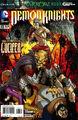 Demon Knights Vol 1 13
