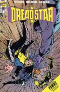Dreadstar Vol 1 45