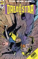 Dreadstar Vol 1 45