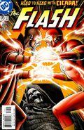 Flash Vol 2 173