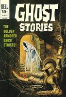 Ghost Stories Vol 1 26