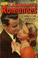 Glamorous Romances Vol 1 66