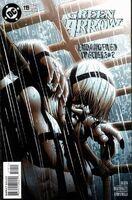 Green Arrow Vol 2 119
