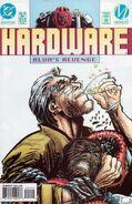 Hardware Vol 1 15