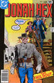 Jonah Hex Vol 1 11