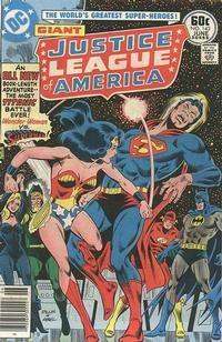 Justice League of America Vol 1 143.jpg