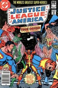 Justice League of America Vol 1 192.jpg