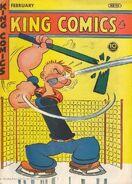 King Comics Vol 1 106