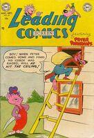 Leading Screen Comics Vol 1 62