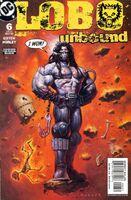 Lobo Unbound Vol 1 6