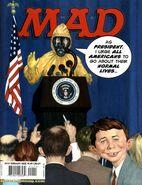 Mad Vol 1 414