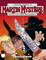 Martin Mystère Vol 1 168