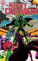 Mighty Crusaders Vol 2 3