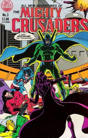 Mighty Crusaders Vol 2 3.jpg