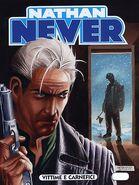 Nathan Never Vol 1 212