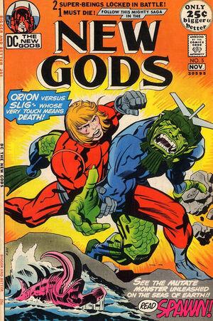 New Gods Vol 1 5.jpg