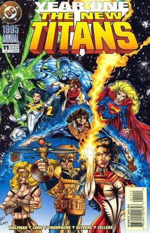 New Titans Annual Vol 1 11.jpg
