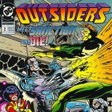 Outsiders Vol 2 2.jpg