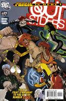 Outsiders Vol 3 29