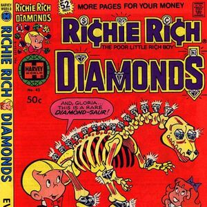 Richie Rich Diamonds Vol 1 42.jpg