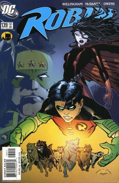 Robin Vol 4 139