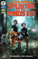 Star Wars Splinter of the Mind's Eye Vol 1 1
