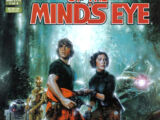 Star Wars: Splinter of the Mind's Eye Vol 1 1