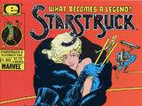 Starstruck Vol 1 5