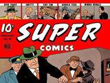 Super Comics Vol 1 81