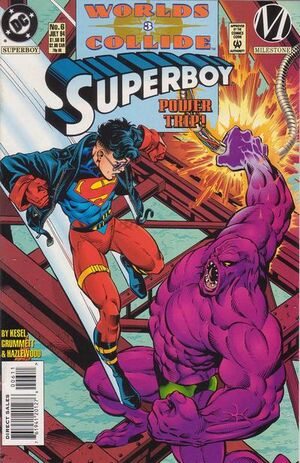 Superboy Vol 4 6.jpg