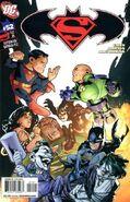 Superman Batman Vol 1 52